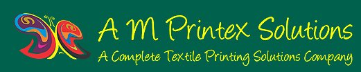 Digital fabric Printing Company